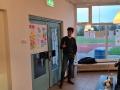 brainstorm-KAV-Holland-5-jarenplan_1