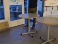 brainstorm-KAV-Holland-5-jarenplan_2