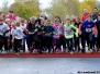 Spaarnwoudecross 2016