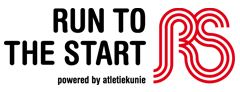 Run to The Start: Trainen voor de Dam tot Damloop!