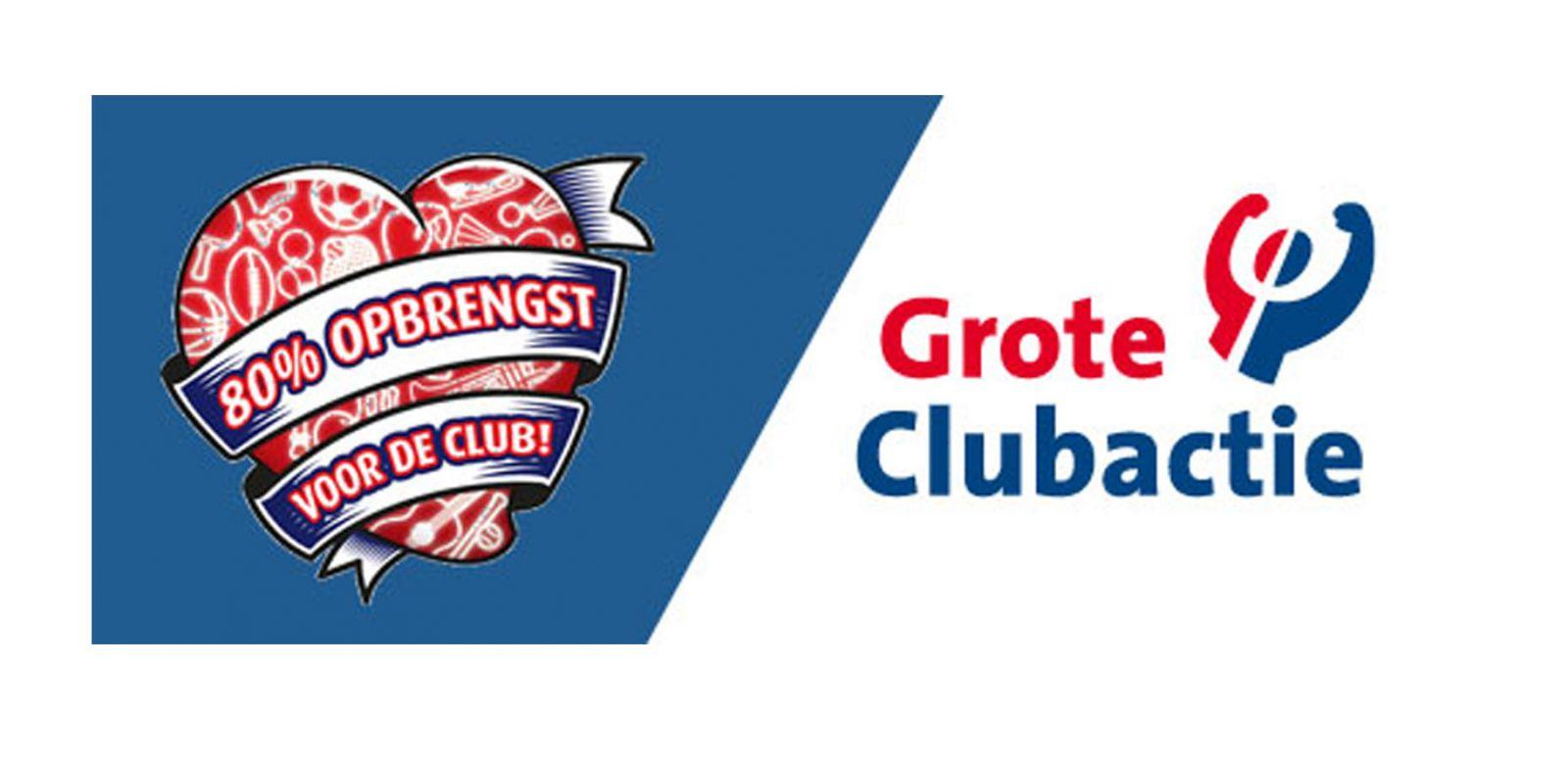 Grote Club-actie: 1000 euro