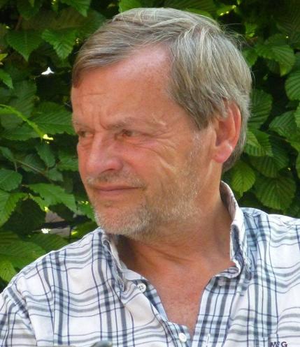 Peter van Haaren