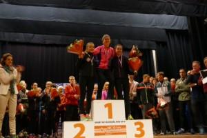 NK atletiek 10km weg Schoorl 2-2016 013