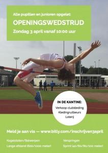poster-openingswedstrijd-hoogspringen