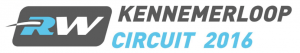 RW Kennemerloopcircuit 2016