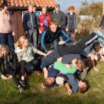 Texelkamp 2016