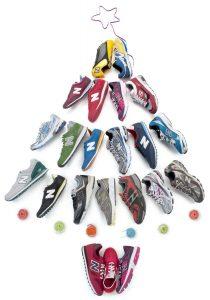 Kerstcross @ Middenduin | Overveen | Noord-Holland | Nederland