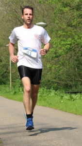 Rudi Kalter