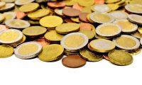 KAV Holland zoekt nieuwe penningmeester