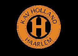 logo KAV Holland