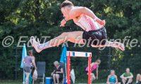 Open Haarlemse Zondagwedstrijd