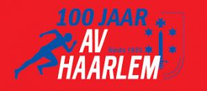 100 jaar AV Haarlem