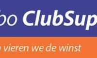 Help ons via Rabobank Clubsupport