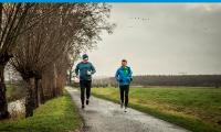 Inschrijven voor Virtual winter run 2020