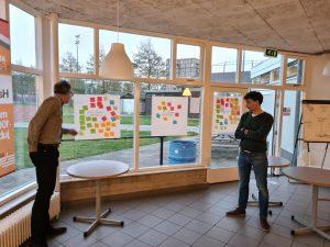 brainstorm KAV Holland 5 jarenplan_4