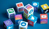 Social media en Sponsors-vrijwilligers gezocht